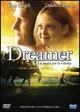 Cover Dvd Dreamer - La strada per la vittoria