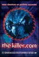 Cover Dvd DVD The killer.com