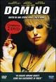 Cover Dvd Domino
