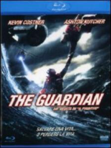 The Guardian di Andrew Davis - Blu-ray