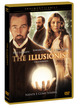 Cover Dvd The Illusionist - L'illusionista