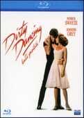 Film Dirty Dancing Emile Ardolino
