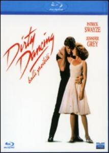 Dirty Dancing di Emile Ardolino - Blu-ray