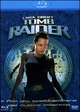 Cover Dvd Lara Croft - Tomb Raider