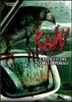 Cover Dvd DVD Kaw - L'attacco dei corvi imperiali