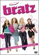 Cover Dvd DVD Bratz