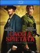 Cover Dvd DVD Caccia spietata