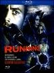 Cover Dvd DVD Running