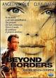 Cover Dvd Amore senza confini