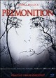 Cover Dvd Premonition