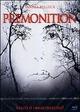 Cover Dvd DVD Premonition