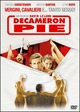 Cover Dvd Decameron Pie