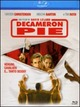 Cover Dvd DVD Decameron Pie