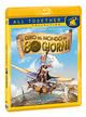 Cover Dvd DVD Il giro del mondo in 80 giorni