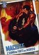 Cover Dvd DVD Maciste, l'uomo più forte del mondo