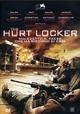 Cover Dvd DVD The Hurt Locker