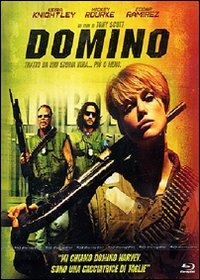 Cover Dvd Domino