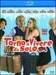 Cover Dvd DVD Torno a vivere da solo