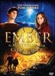 Cover Dvd Ember - Il mistero della città di luce