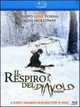 Cover Dvd Il respiro del diavolo