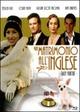 Cover Dvd Un matrimonio all'inglese