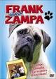 Cover Dvd Frank qua la zampa