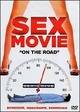 Cover Dvd DVD Sex Movie in 4D
