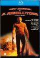 Cover Dvd DVD Il risolutore