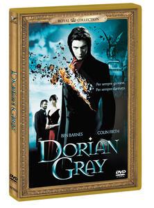 Dorian Gray (DVD) di Oliver Parker - DVD