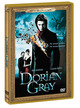 Cover Dvd Dorian Gray
