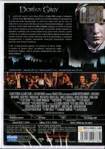 Dorian Gray (DVD) di Oliver Parker - DVD - 2