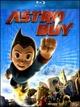 Cover Dvd DVD Astro Boy