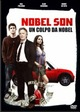 Cover Dvd DVD Nobel Son