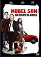 Cover Dvd DVD Nobel Son