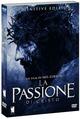 Cover Dvd La passione di Cristo