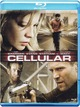 Cover Dvd Cellular