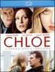 Cover Dvd DVD Chloe - Tra seduzione e inganno