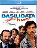 Film Basilicata coast to coast Rocco Papaleo