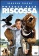Cover Dvd Puzzole alla riscossa