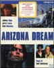 Cover Dvd DVD Arizona Dream