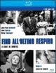 Cover Dvd Fino all'ultimo respiro