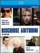 Cover Dvd DVD Rischiose abitudini