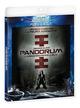 Cover Dvd DVD Pandorum - L'universo parallelo