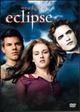 Cover Dvd DVD The Twilight Saga - Eclipse