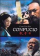 Cover Dvd Confucius