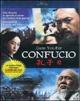 Cover Dvd Confucius