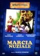 Cover Dvd Marcia nuziale