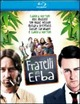 Cover Dvd DVD Fratelli in erba