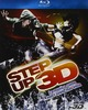 Cover Dvd DVD Step Up 3D