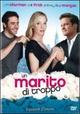 Cover Dvd DVD Un marito di troppo